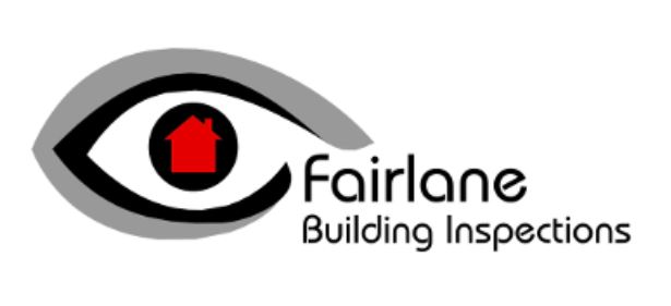 Trusted Partners - Fairlane Home Inspections - Nanaimo