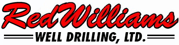 Trusted Partners - Red Williams Well Drilling - Nanaimo