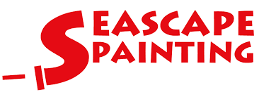 Trusted Partners - Details Painting - Nanaimo