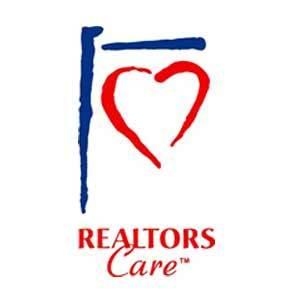 realtor-care