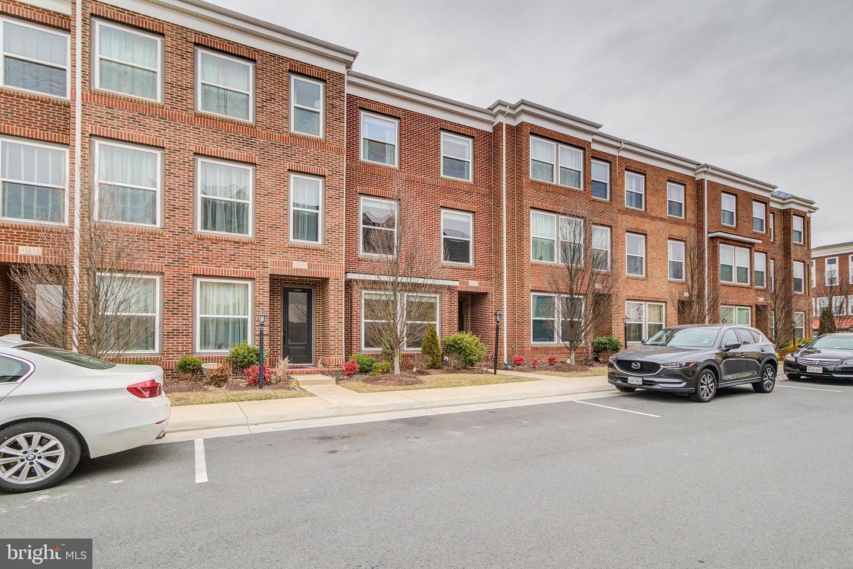 42240 Riggins Ridge Ter, Ashburn, VA Home for Sale