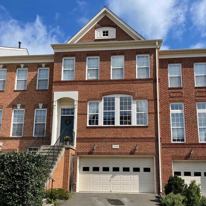 Home for sale at  42996 Kennerly Terrace Broadlands, VA 20148
