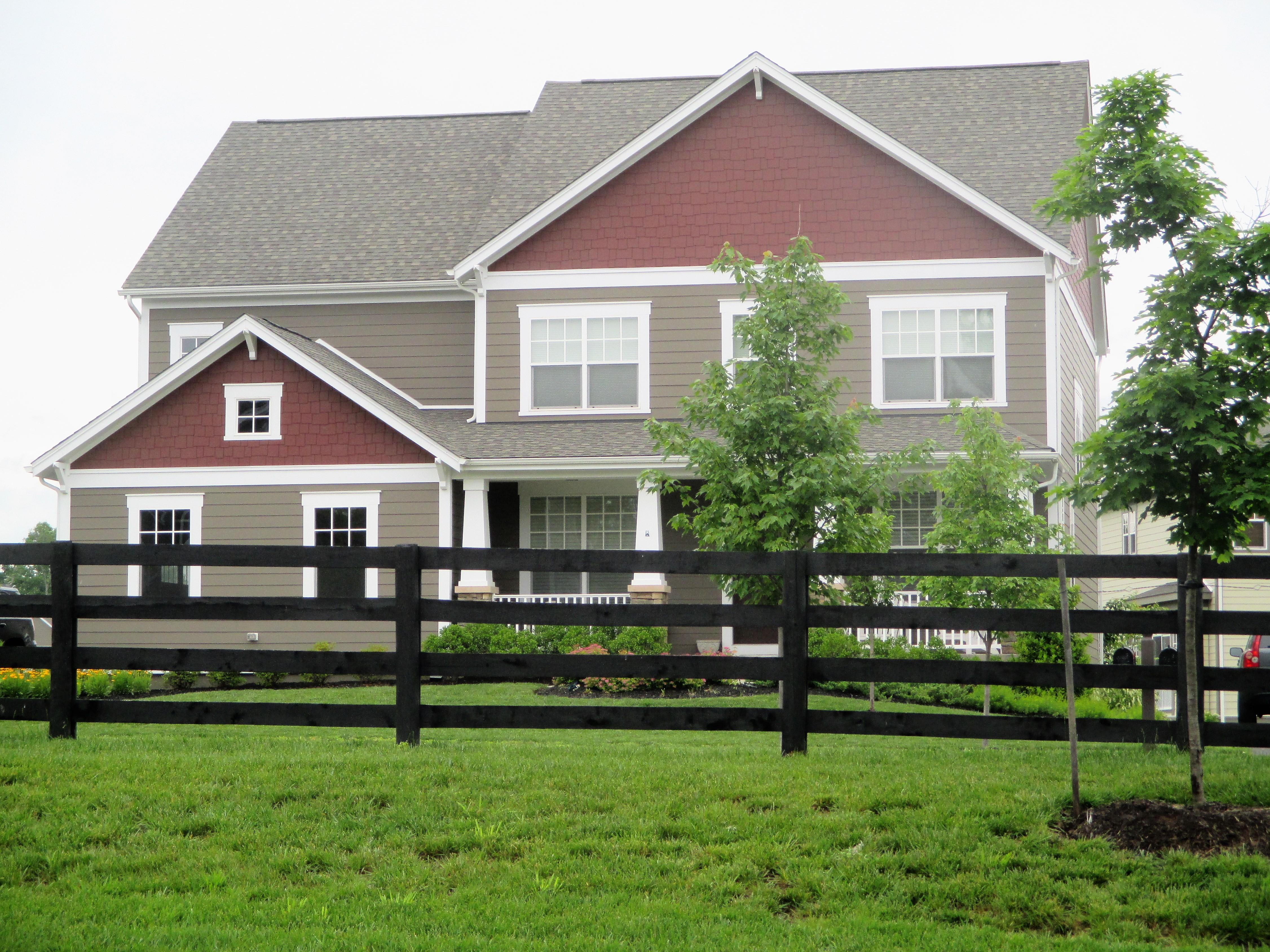 Willowsford in Aldie, VA Home for sale