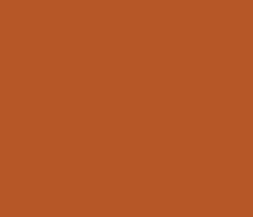 Virtual Home Buyer Consultation