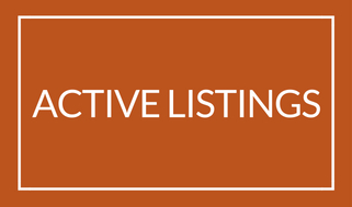 Active homes for sale in Aldie, VA