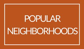 Popular neighborhoods in Ashburn, VA