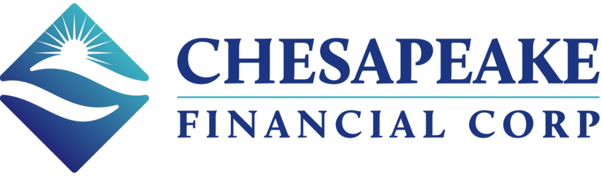 Chesapeake Financial Corp