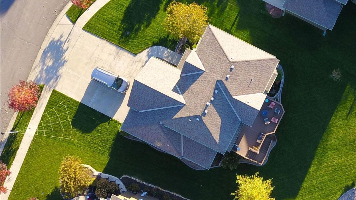 What's Happening in the Northern Virginia Real Estate Market?