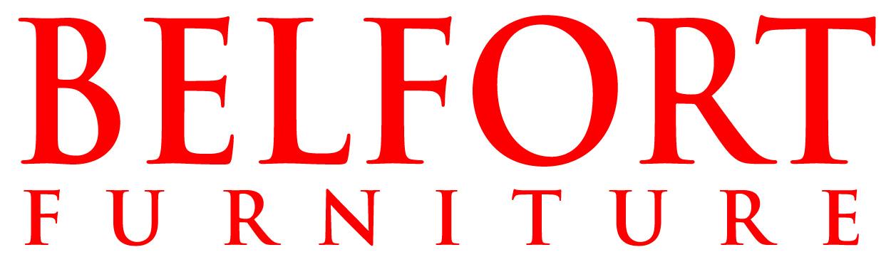 Belfort Furniture Logo