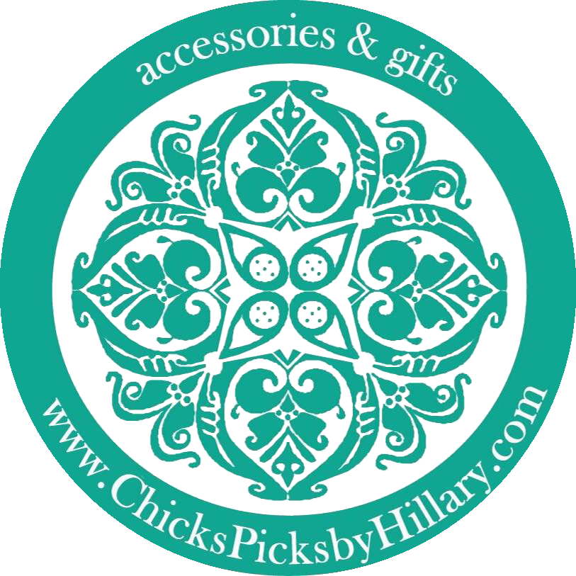 Chicks Picks Logo