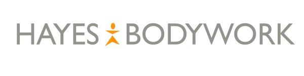 Hayes Bodywork Logo