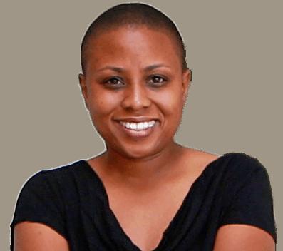 Vendor Spotlight: Felicia Hayes with Hayes Bodywork