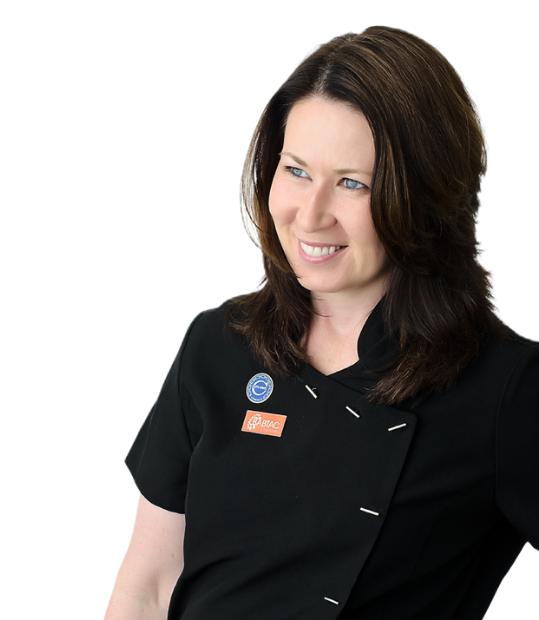 Vendor Spotlight: Kirsten Sheridan and Know Skin
