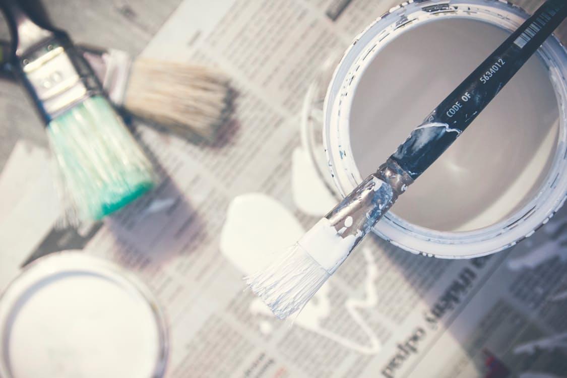 2020 Cost vs Value Home Renovation Report