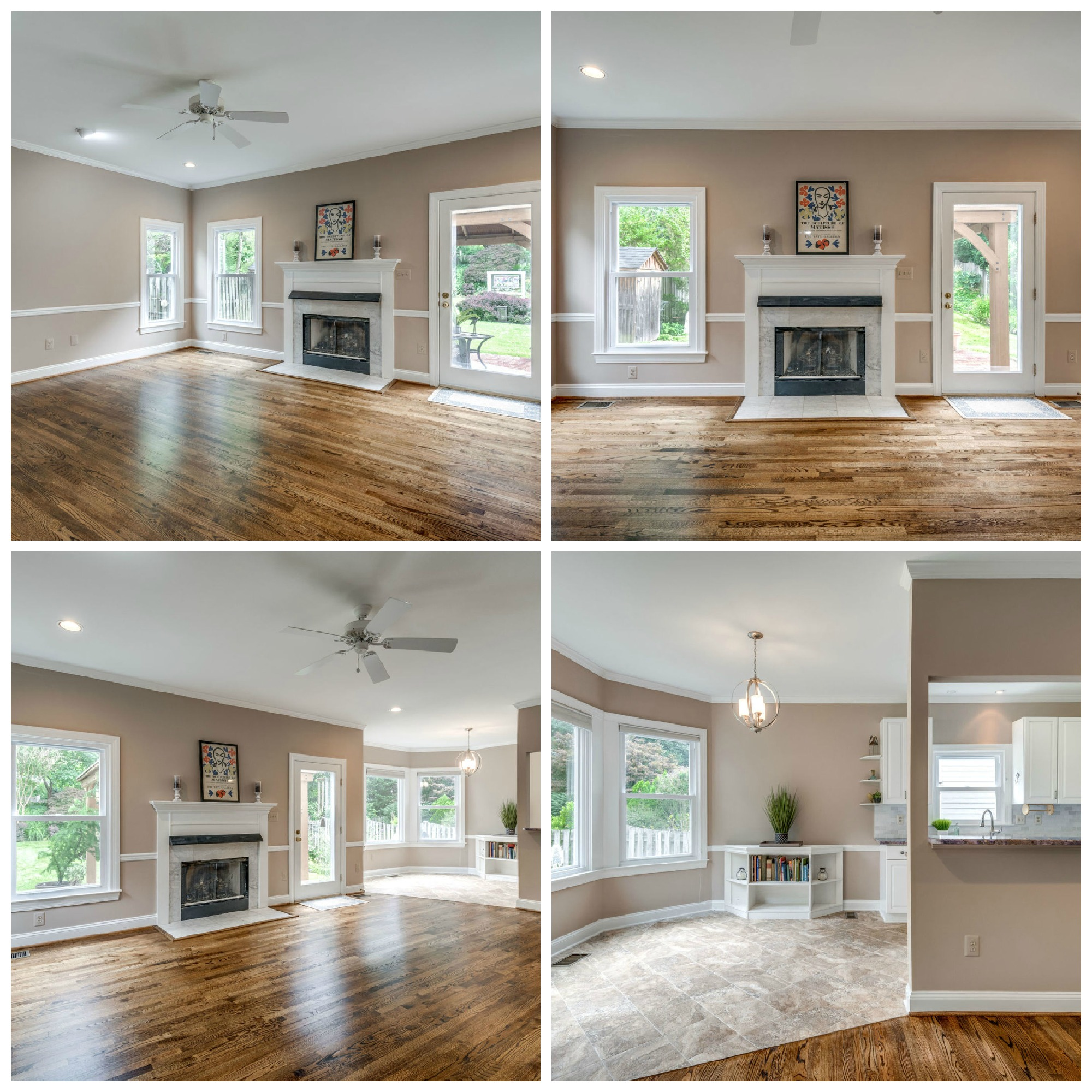 213 Andover Ct NE _ Leesburg _ Family Room