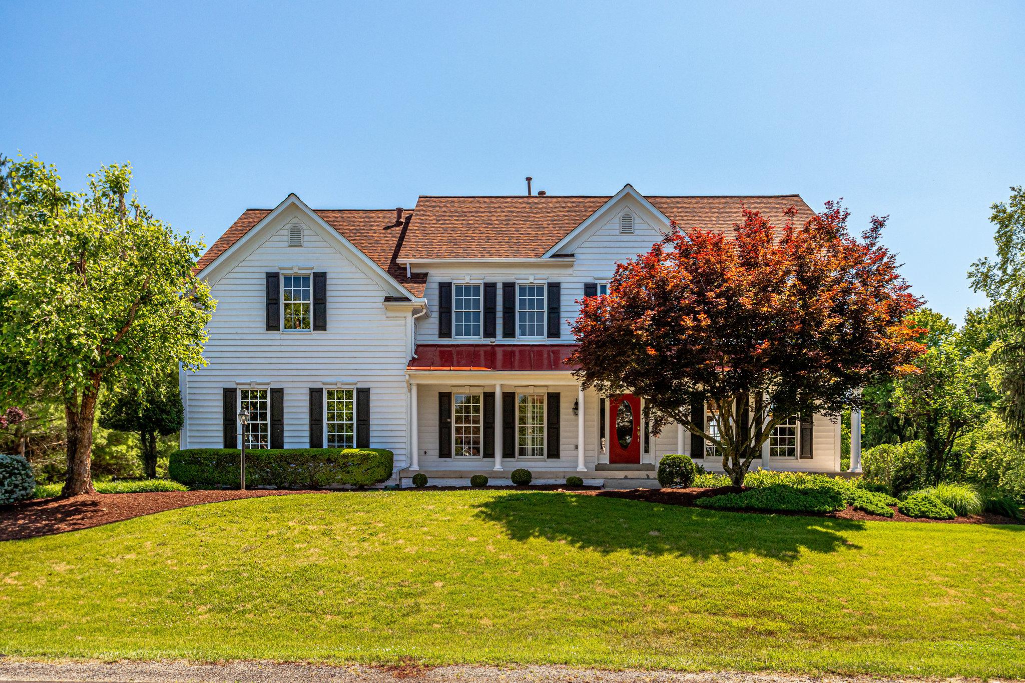 42259 Big Springs Ct, Leesburg- For Sale