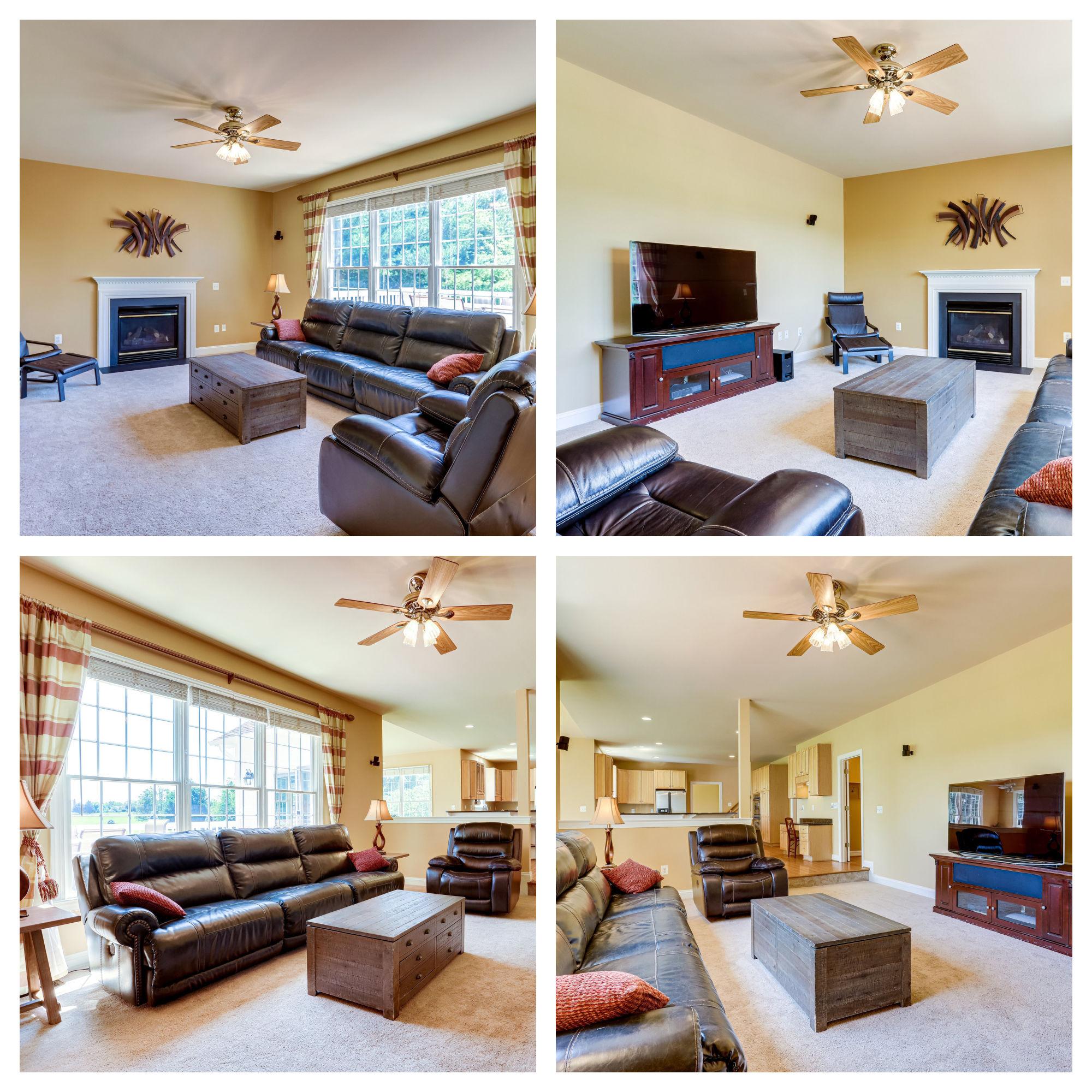 42259 Big Springs Ct, Leesburg- Family Room