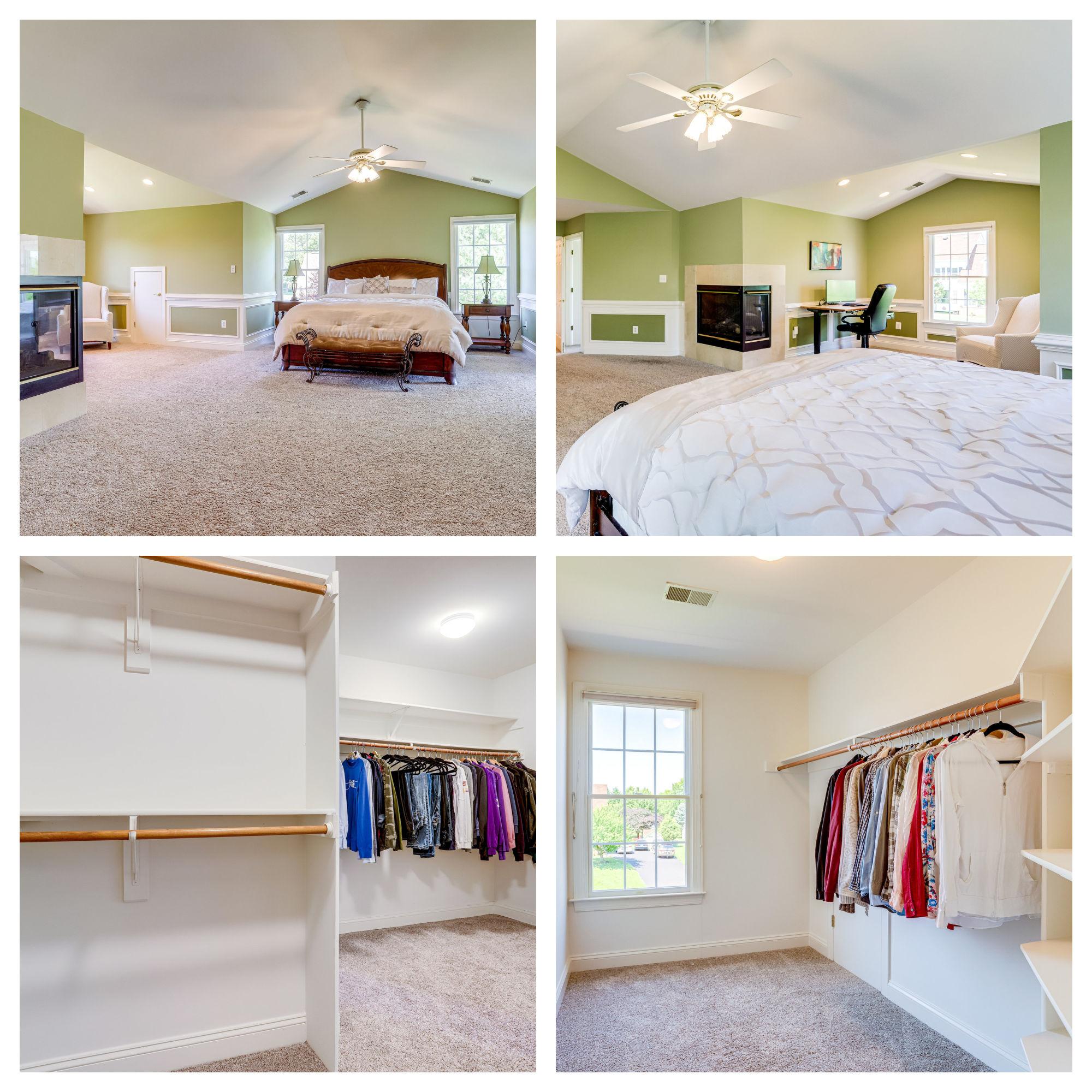 42259 Big Springs Ct, Leesburg- Primary Suite