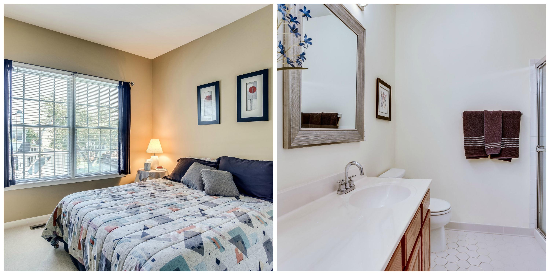 47822 Blockhouse Point Pl- Lowes Island-Main Level Bed/Bath