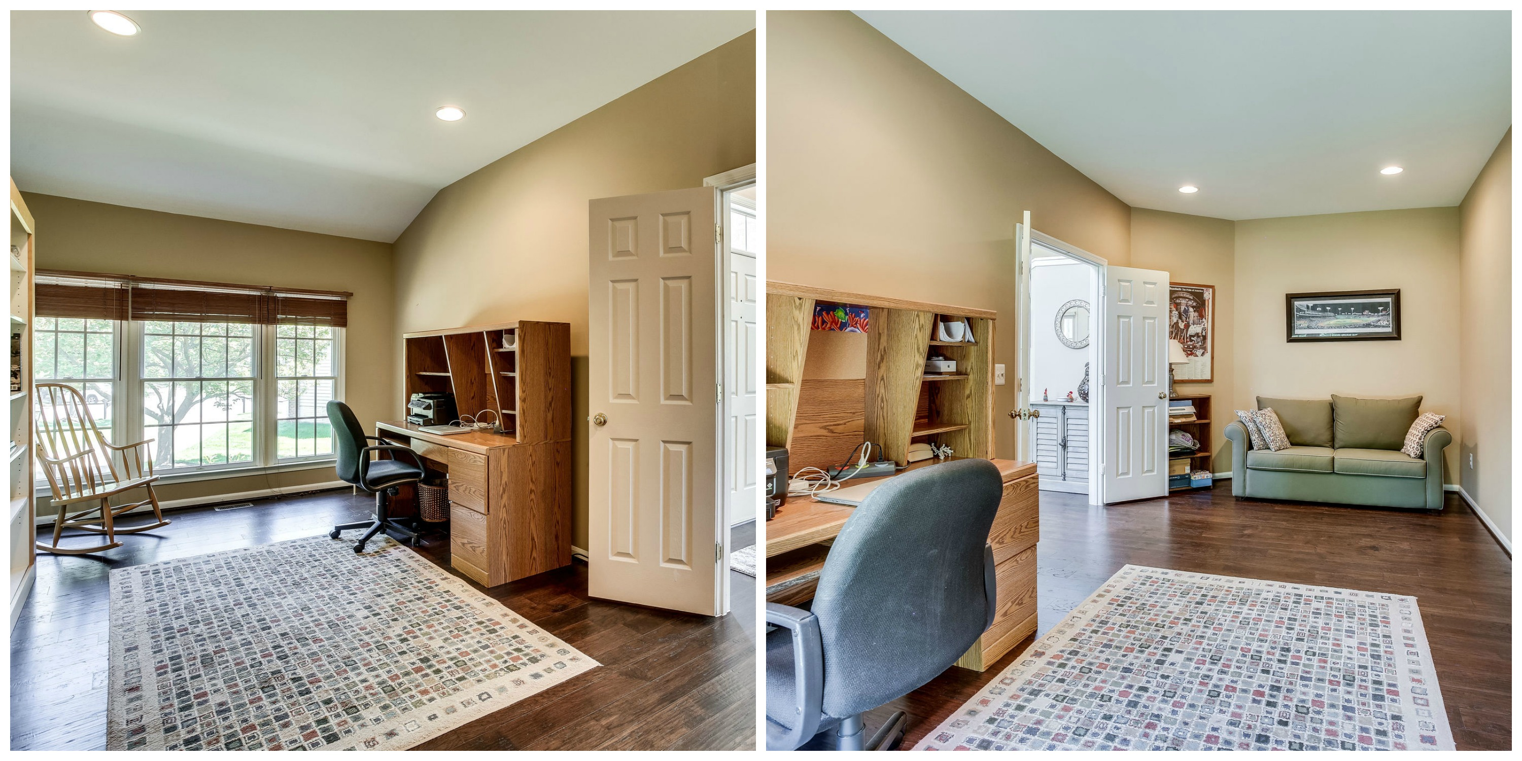 47822 Blockhouse Point Pl- Lowes Island- Office
