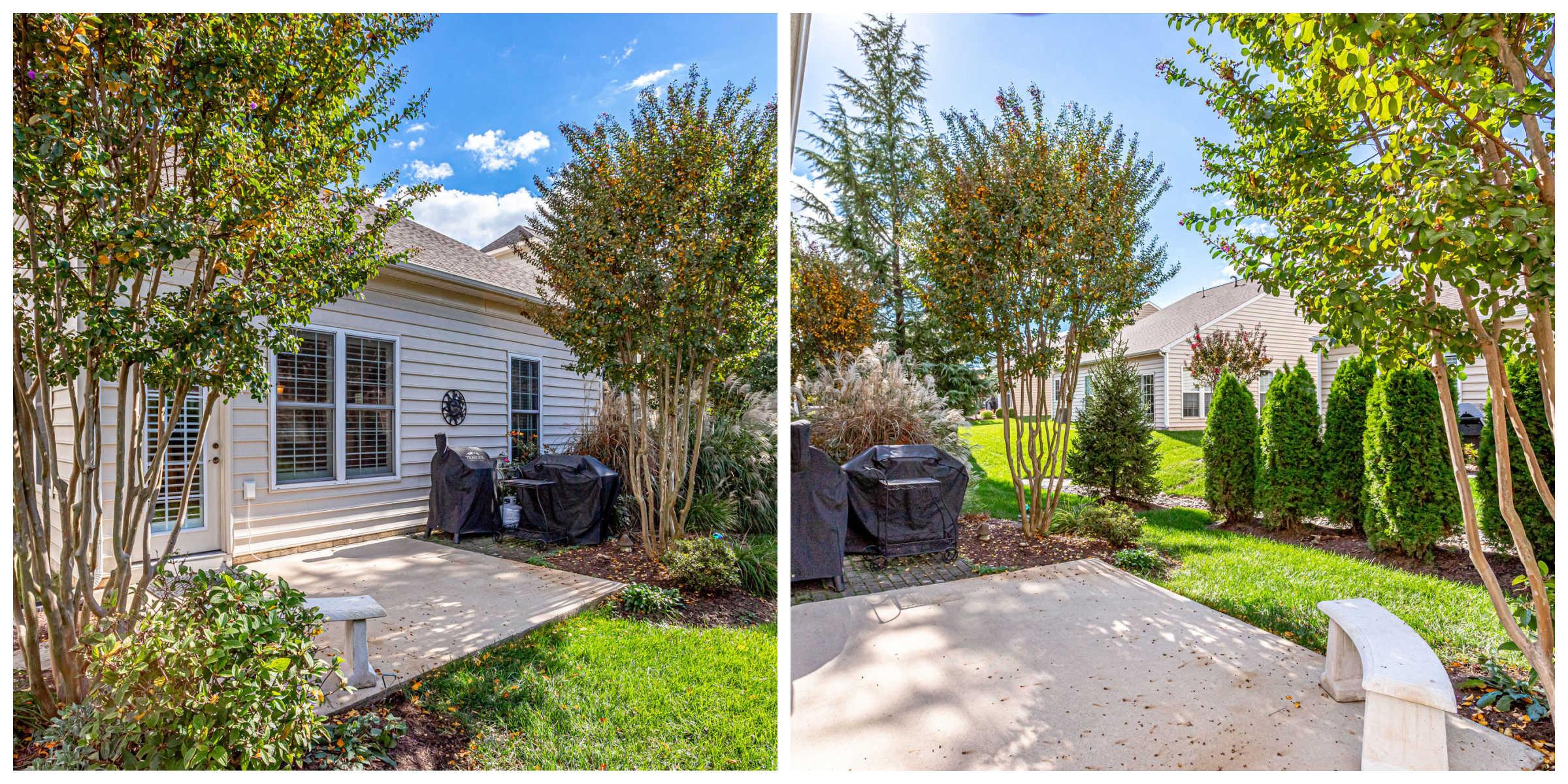 44528 Blueridge Meadows Dr, Potomac Green- Patio