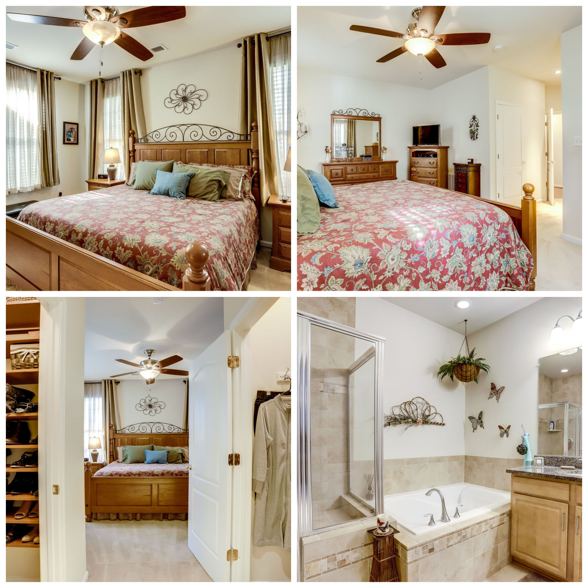 44528 Blueridge Meadows Dr, Potomac Green- Primary Suite