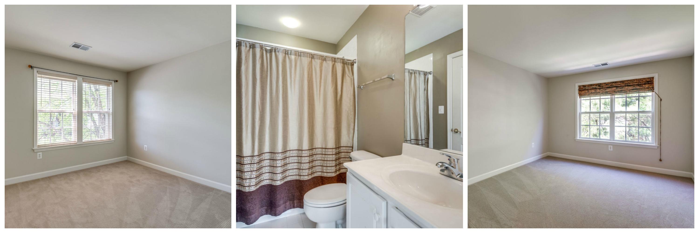 47762 Brawner Pl_Lowes Island_Sterling_Additional Bedrooms and Bath