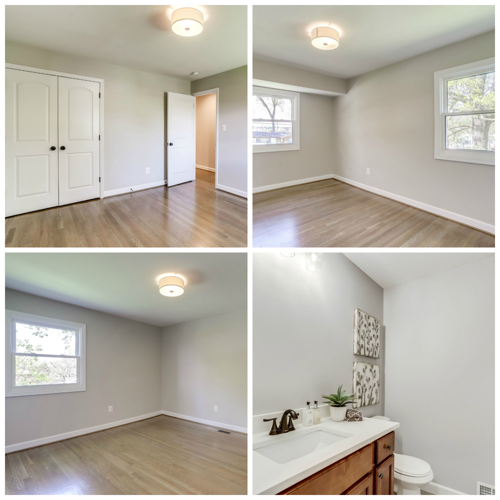 9228 Brian Dr- Vienna- Additional Bedrooms and Bathroom