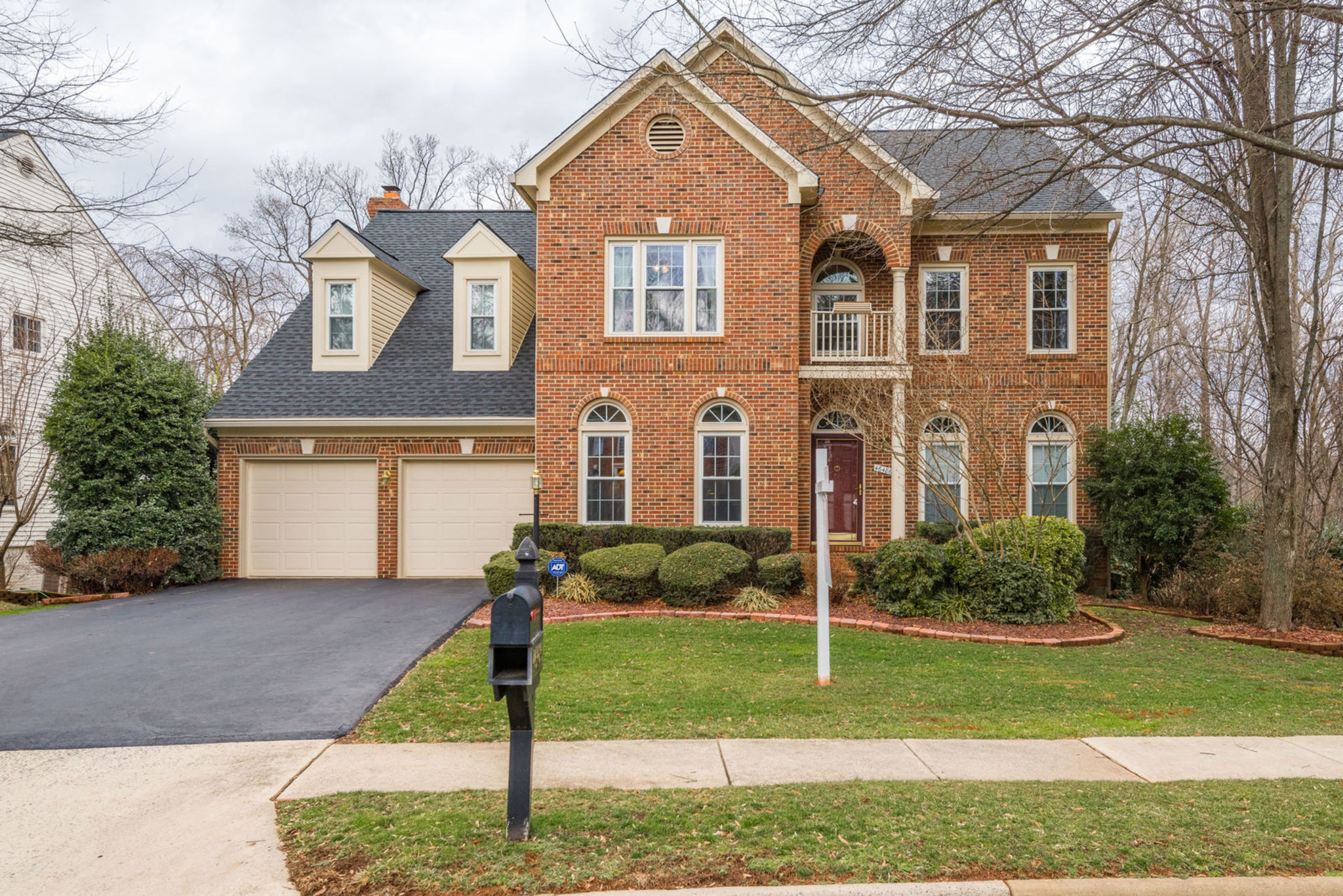 46486 Capelwood Ct_Potomac Falls_Just Listed