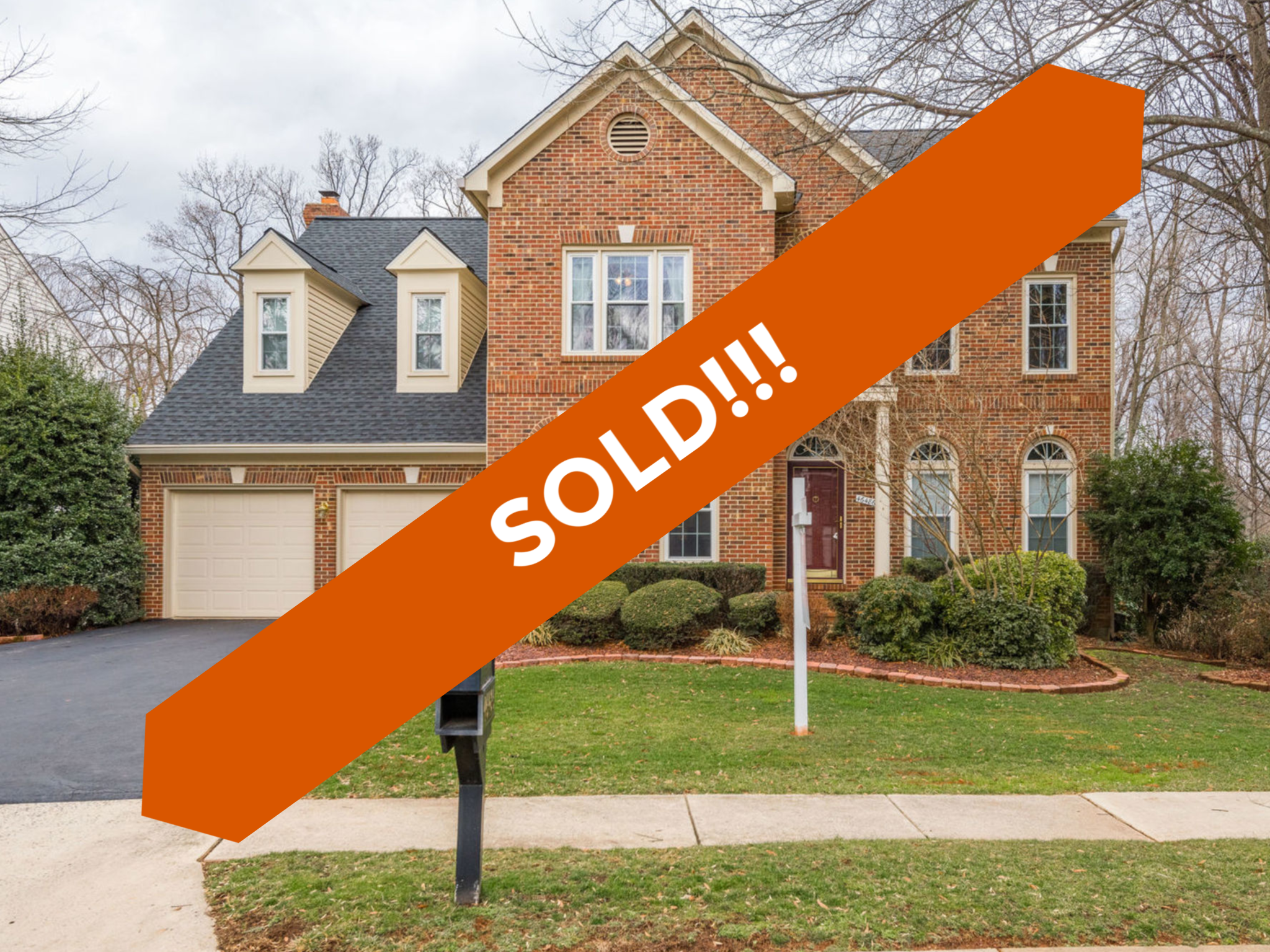 46486 Capelwood Ct_Sold