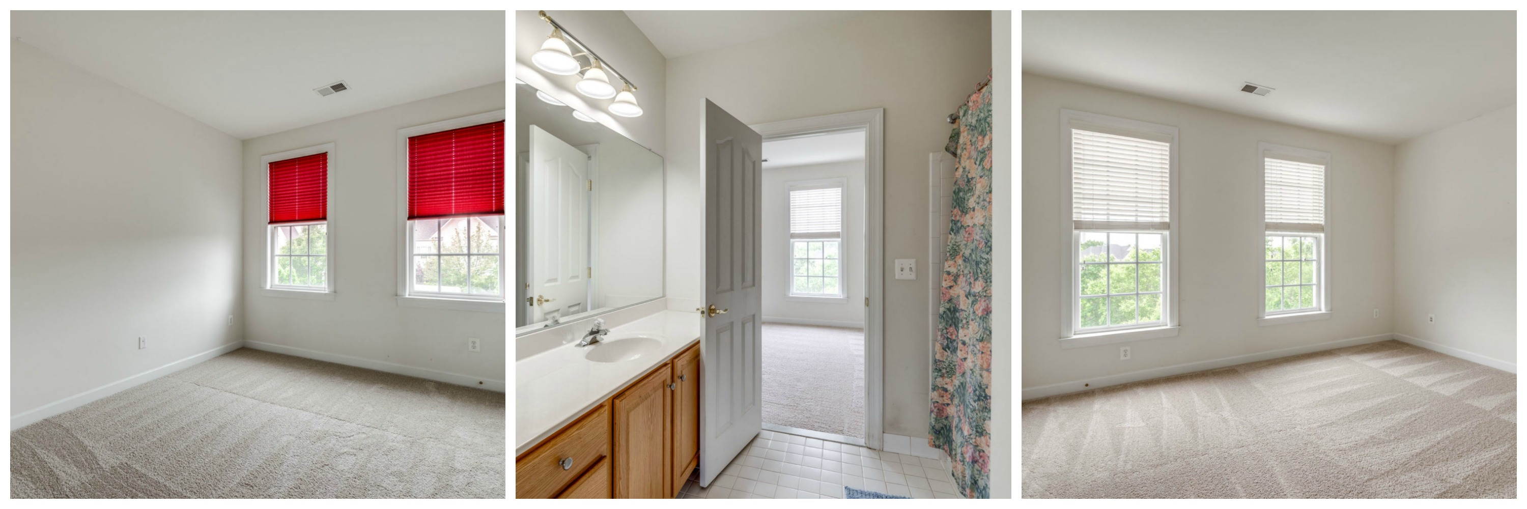 43725 Collett Mill Ct_Lansdowne on The Potomac_Additional Bedrooms and Bath