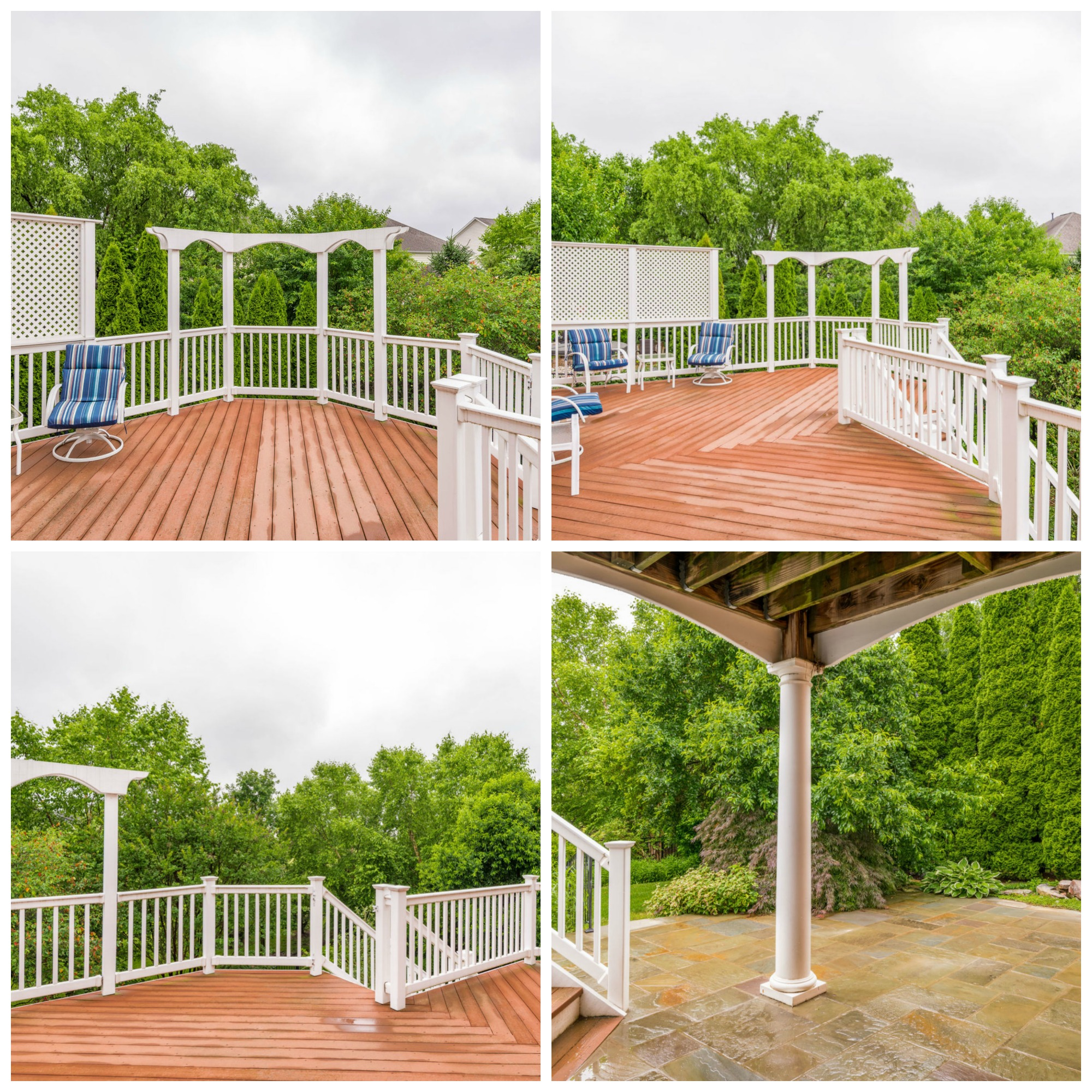 43725 Collett Mill Ct_Lansdowne on The Potomac_Deck and Patio