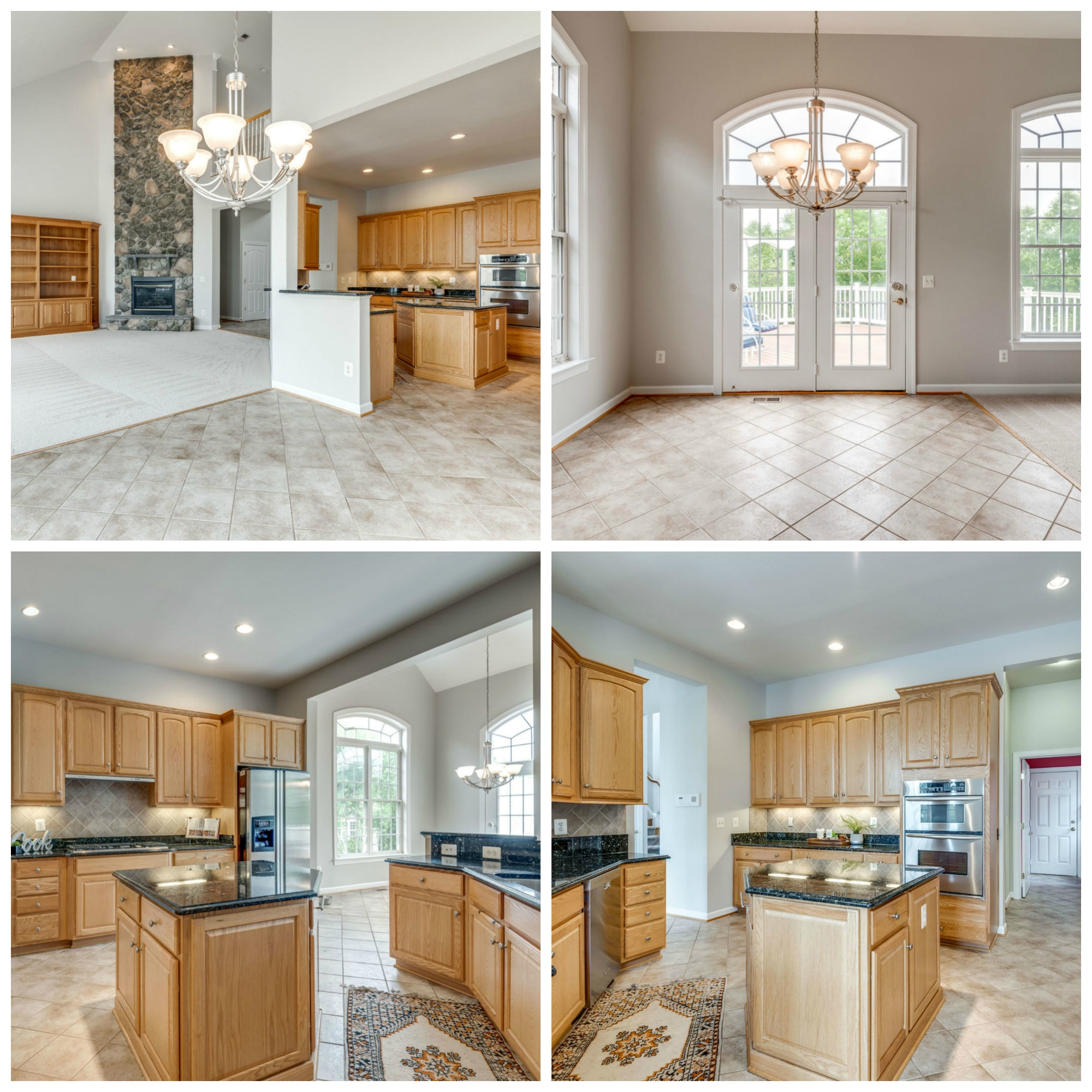 43725 Collett Mill Ct_ Lansdowne on the Potomac_Kitchen