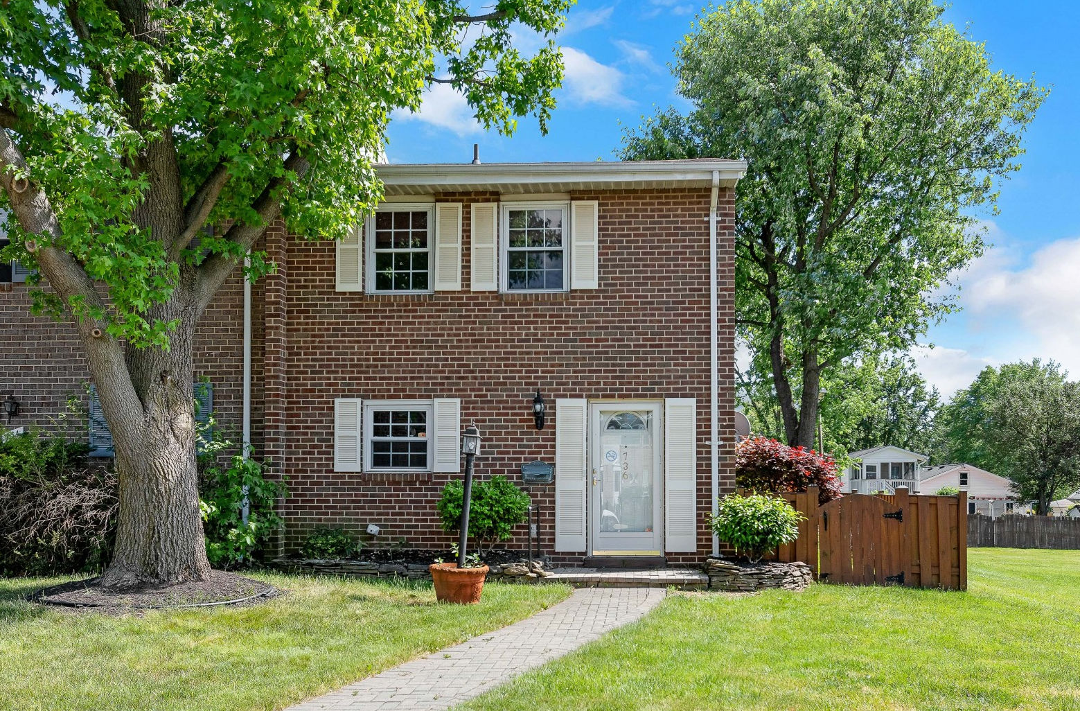 736 Colonial Ave, Sterling- For Sale