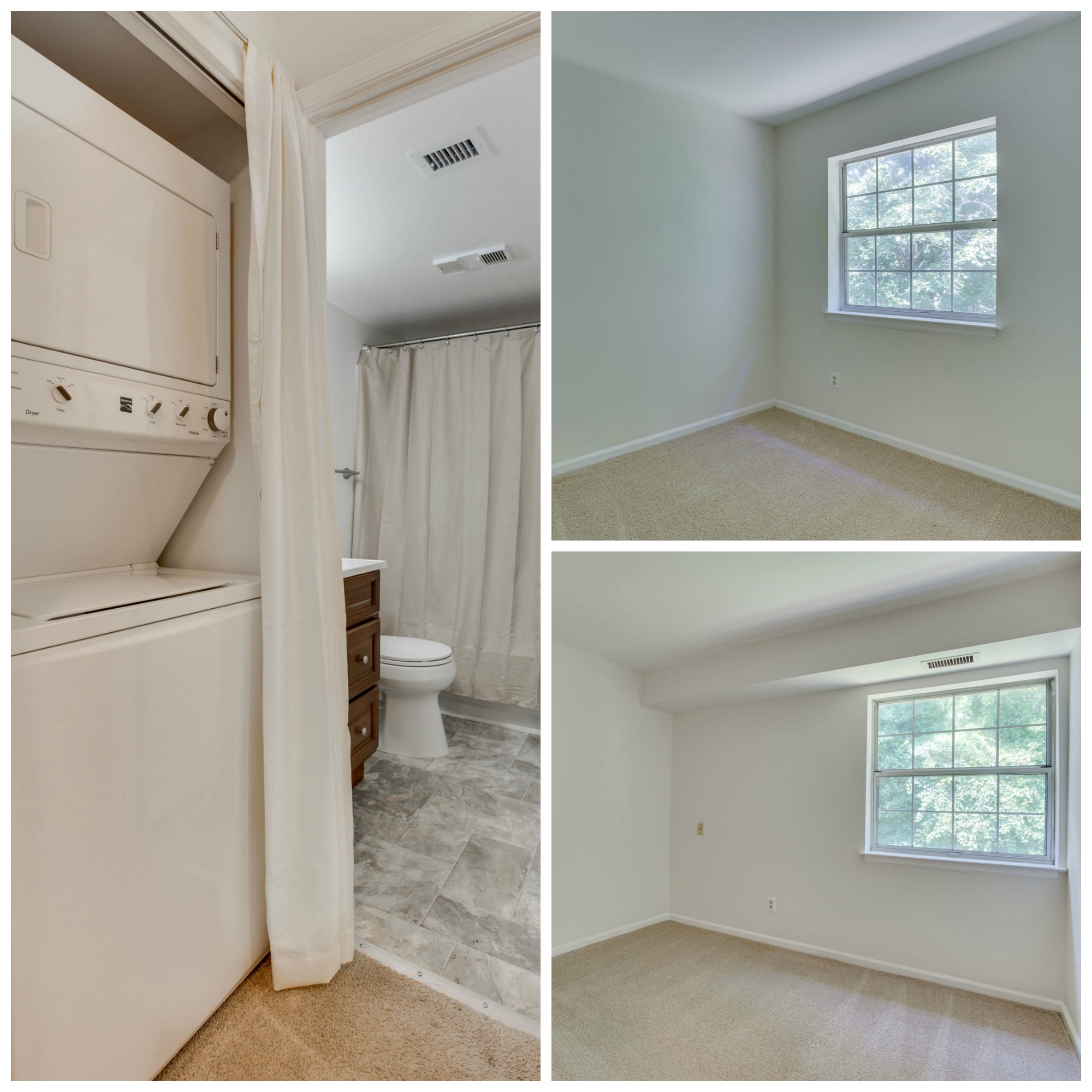 5804 Cove Landing Rd #303 Burke_Additional Bedrooms and Bathroom