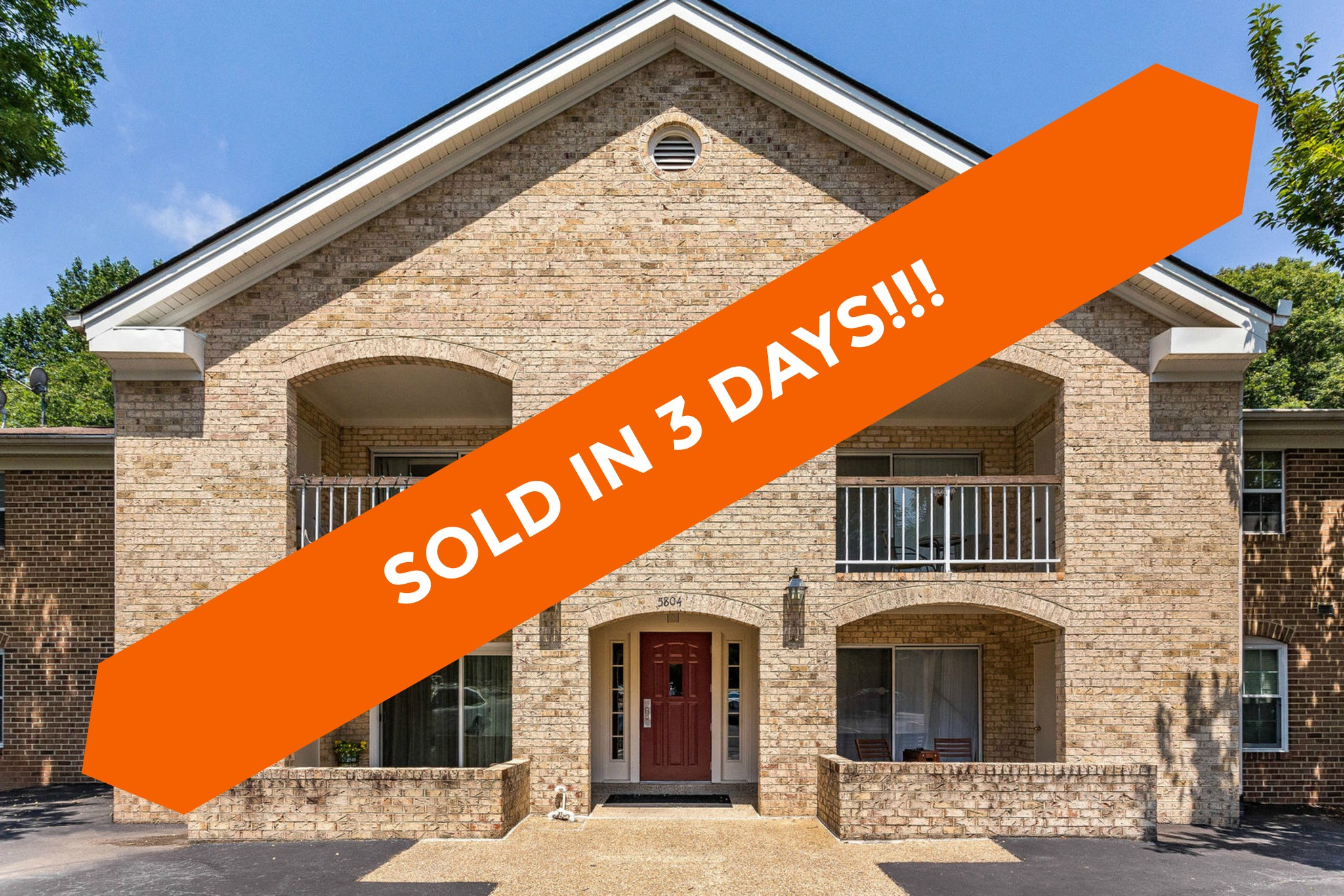 5804 Cove Landing #303_Burke_VA_SOLD
