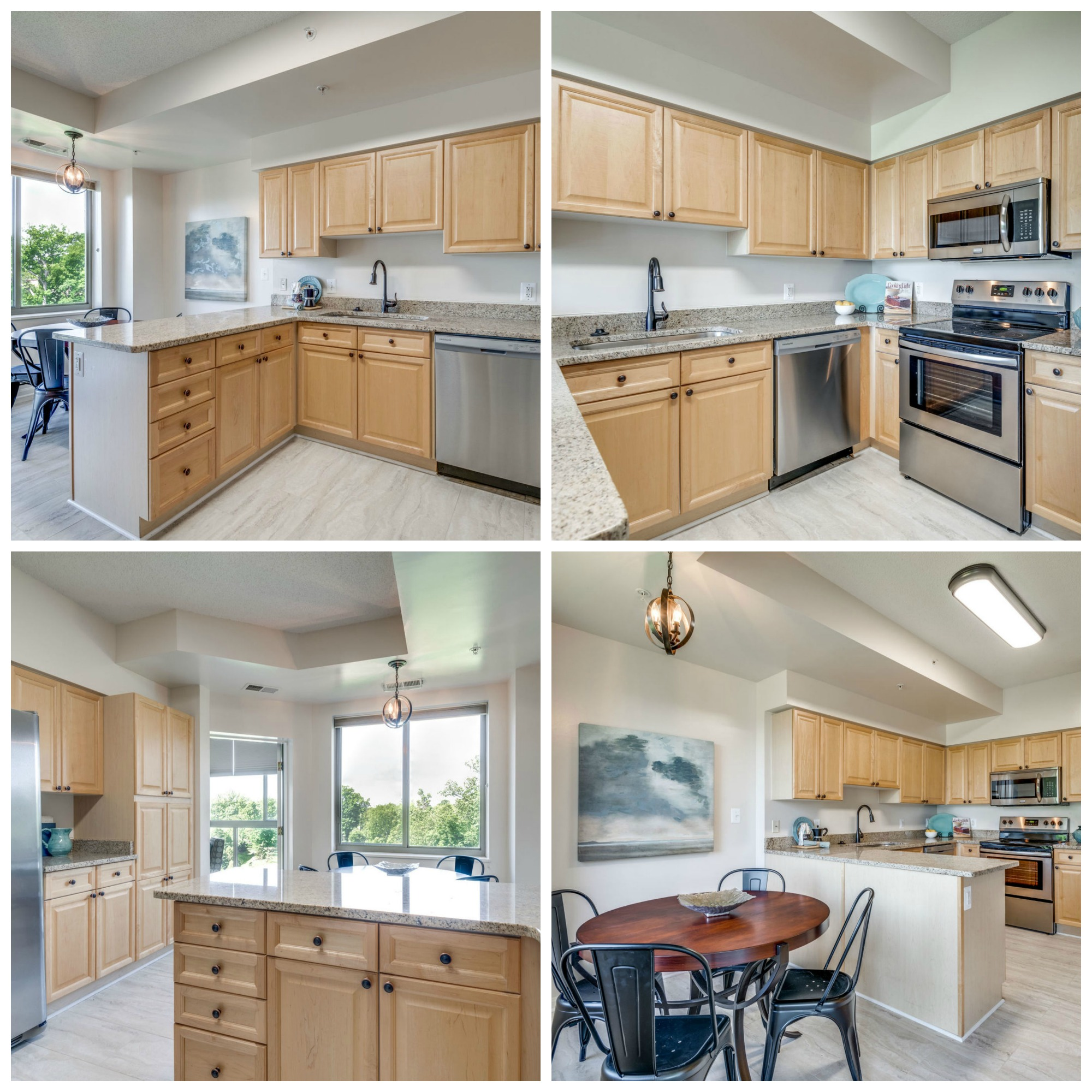 19355 Cypress Ridge Ter_601_Kitchen
