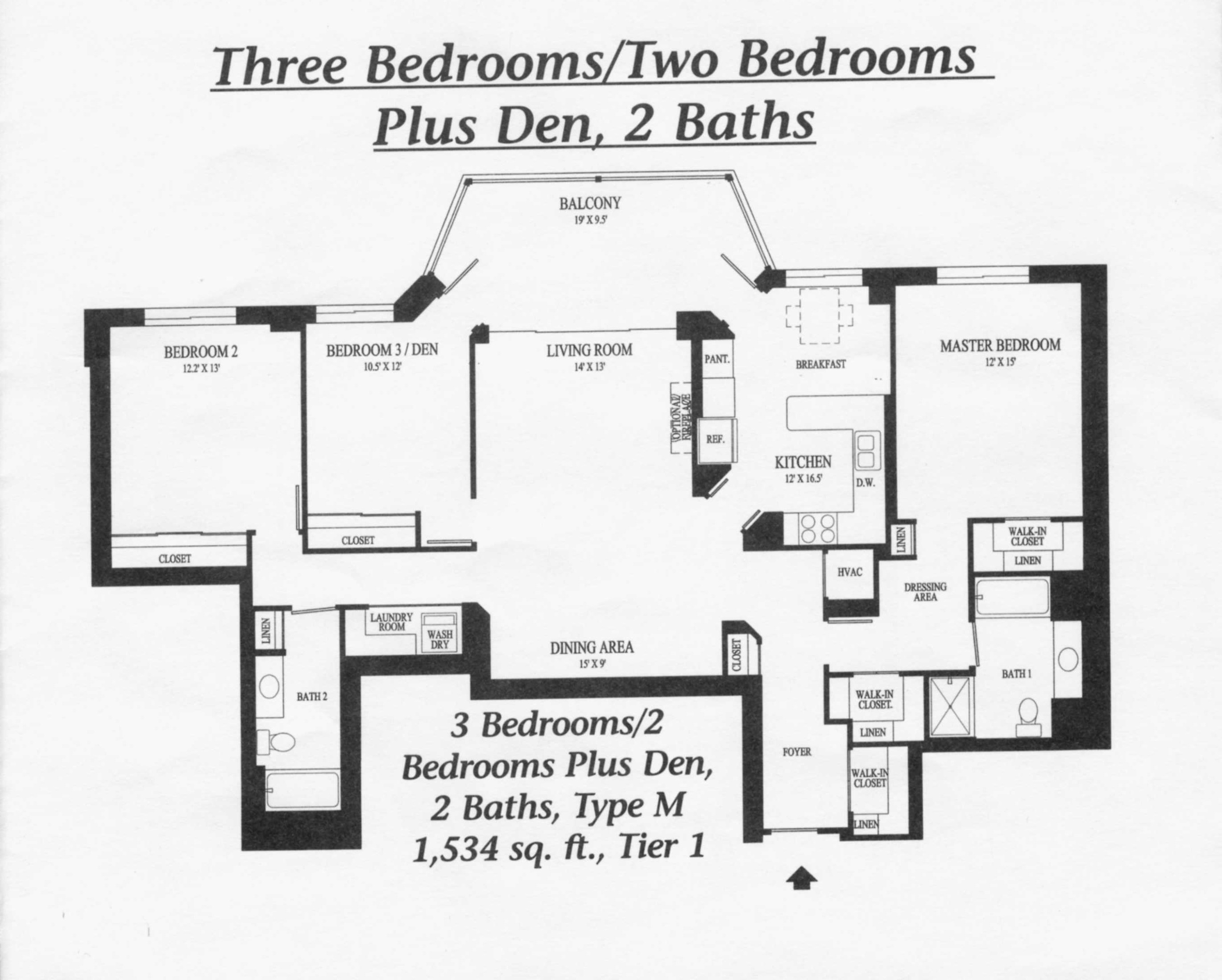 19355 Cypress Ridge Ter #601_Lansdowne Woods_Floorplan_