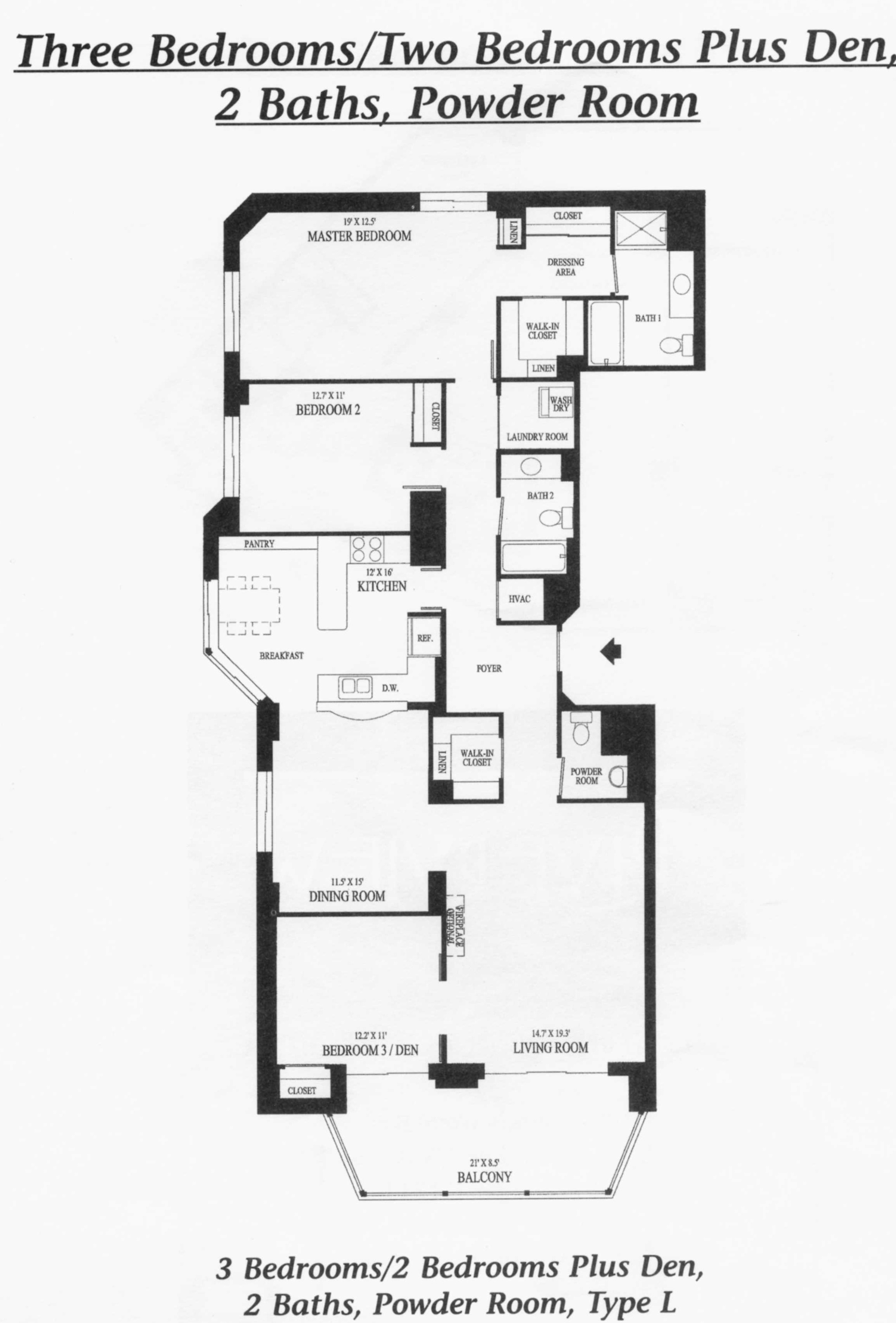 19355 Cypress Ridge Ter_618_Lansdowne Woods_Floorplan
