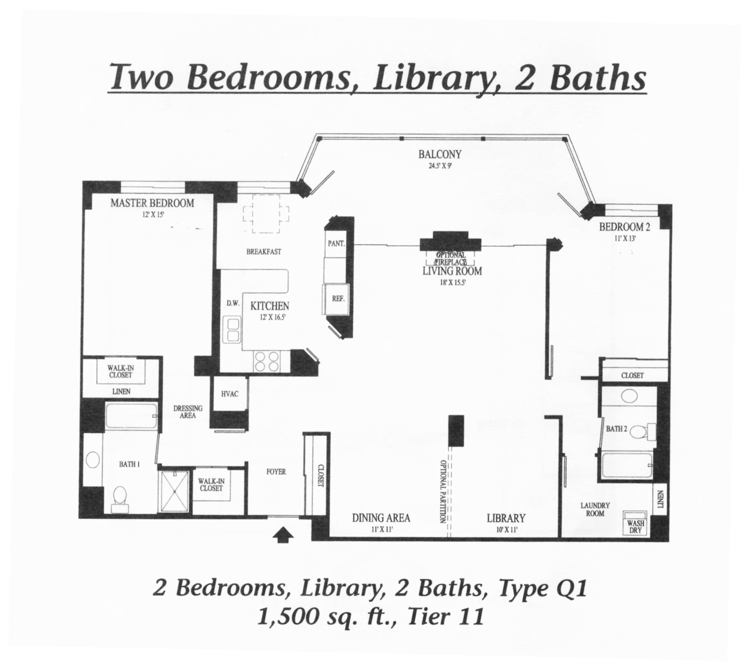 19355 Cypress Ridge Ter #911_ Lansdowne Woods_ Q 1 Floorplan