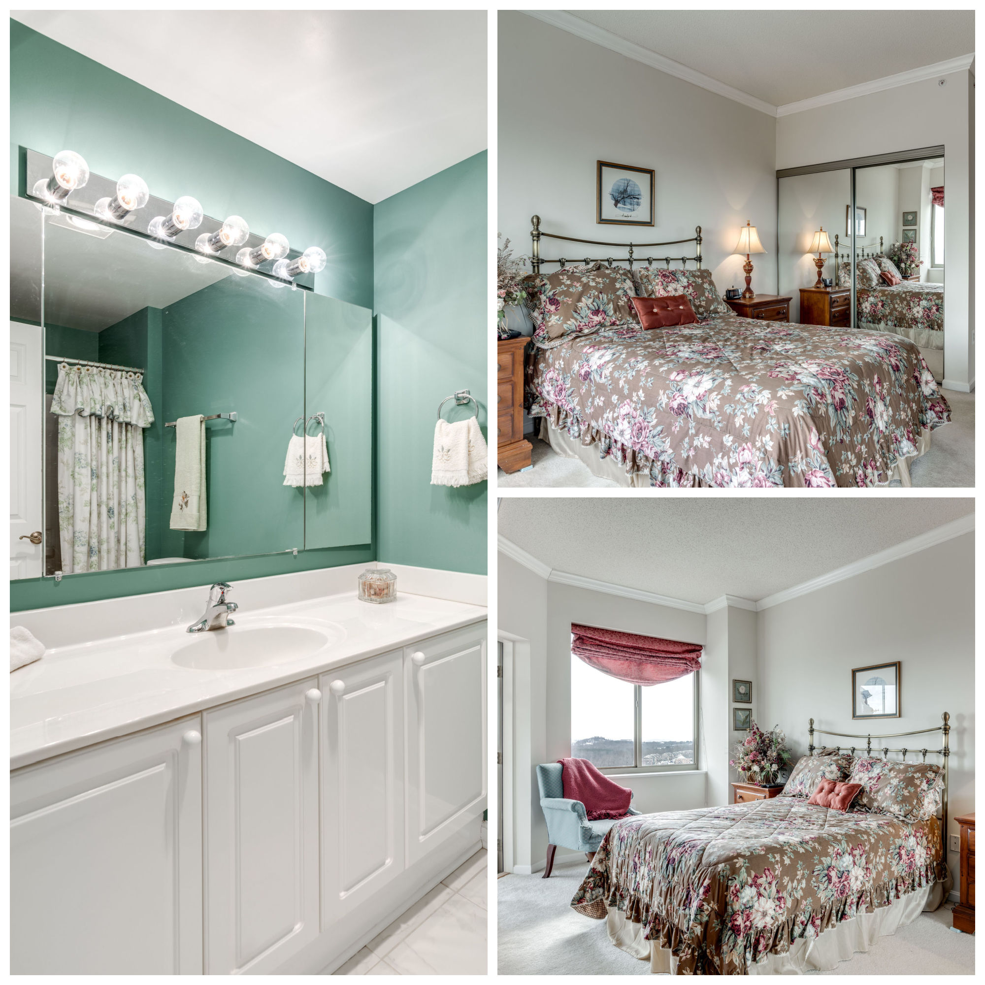 19355 Cypress Ridge Ter #917, Lansdowne Woods- Additional Bedroom and Bath
