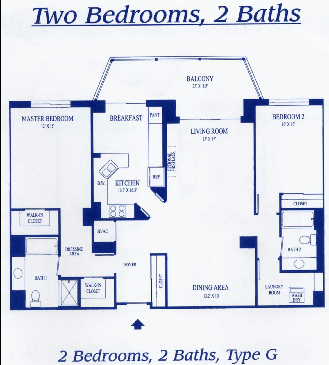 19365 Cypress Ridge Ter_1106_ Floor Plan