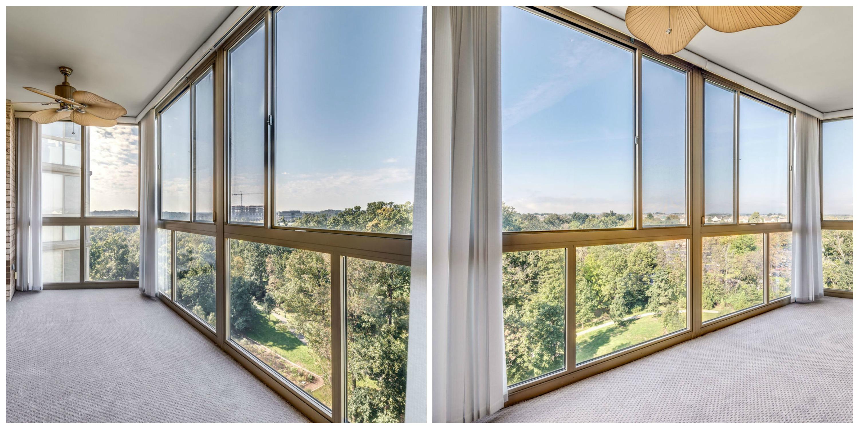 19365 Cypress Ridge Ter_#905_Lansdowne Woods_Sun Room