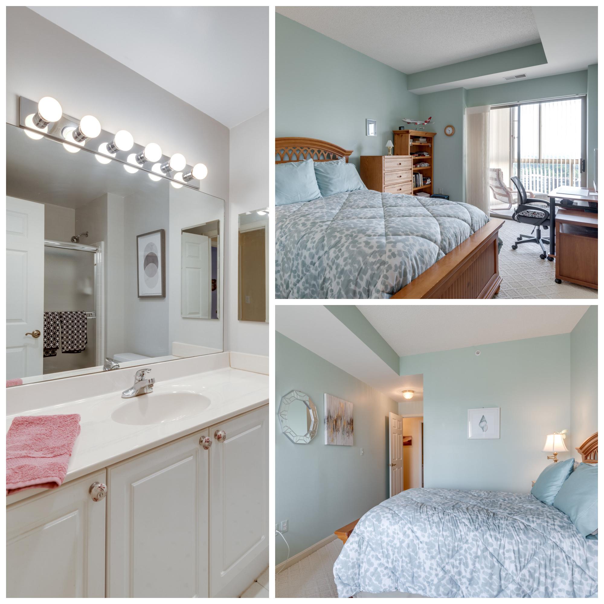 19375 Cypress Ridge Ter #1116, Lansdowne Woods- Additional Bedroom and Bath