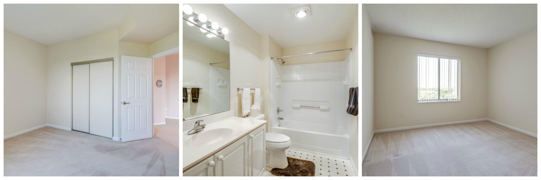19375 Cypress Ridge #801_Additional Bedrooms and Bathroom