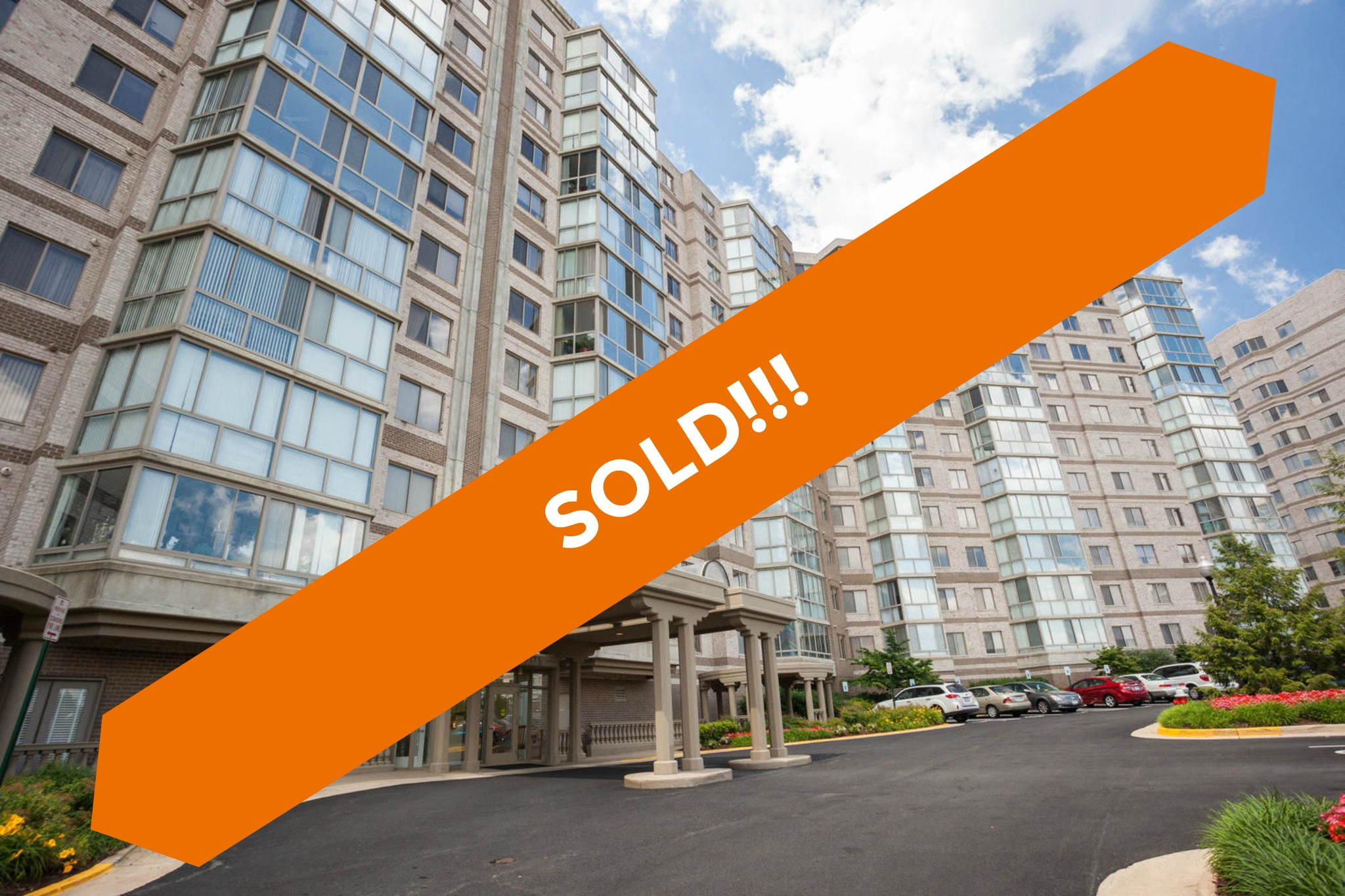 19375 Cypress Ridge #801_Lansdowne Woods_ SOLD