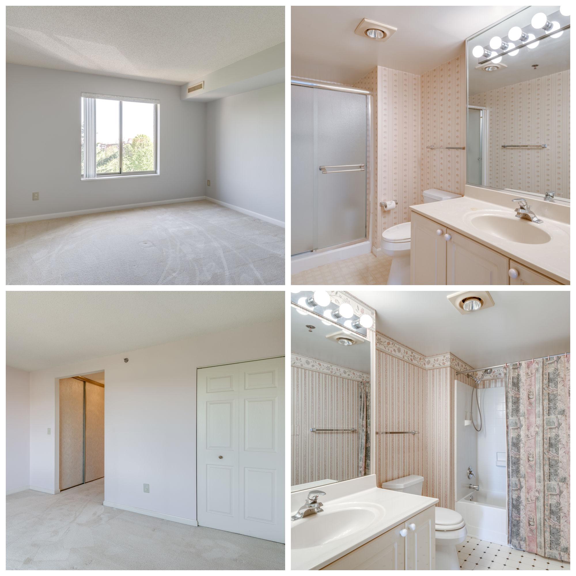 19385 Cypress Ridge Ter #316, Lansdowne Woods- Bedroom Suites