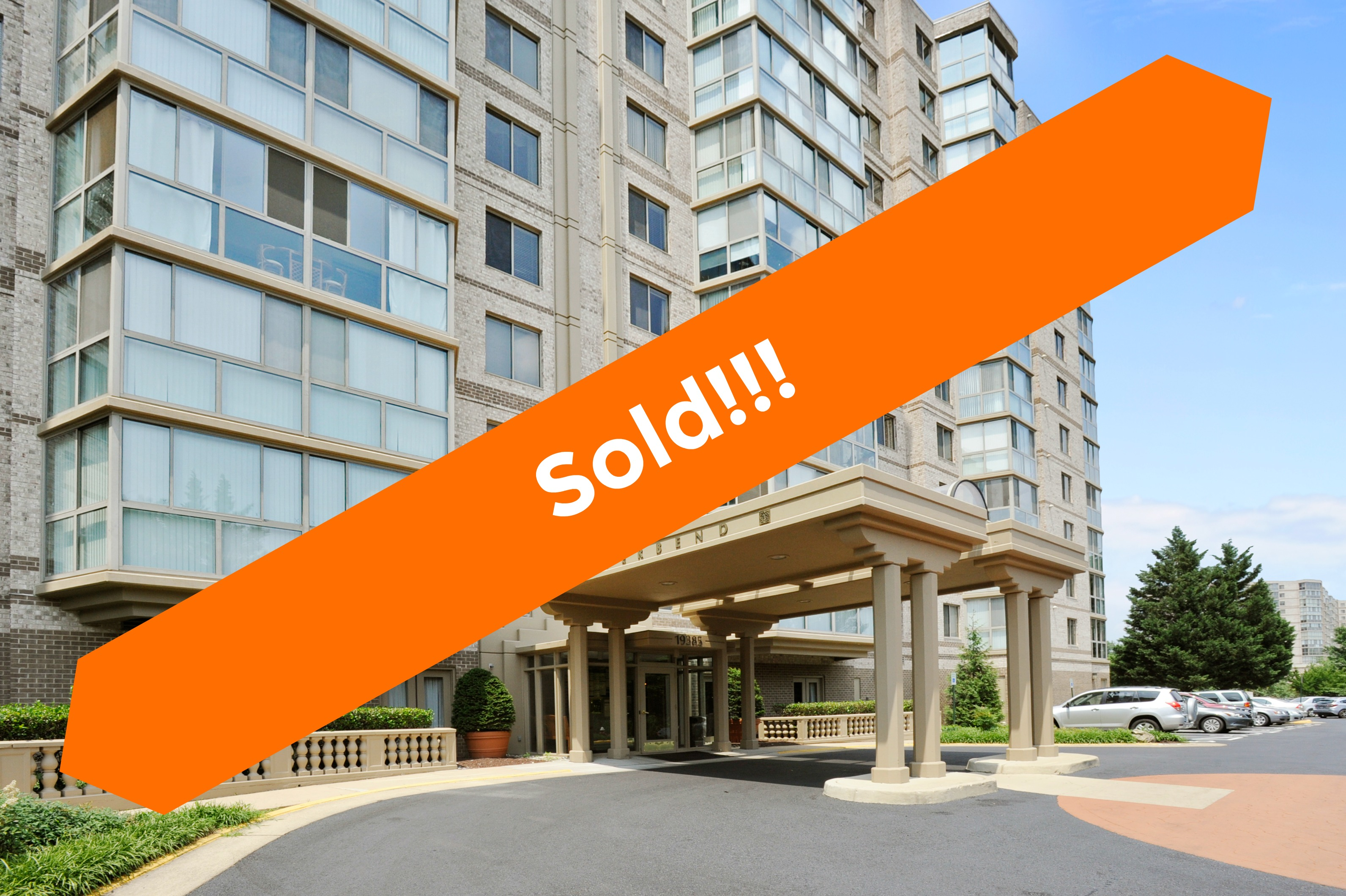 19385 Cypress Ridge #614_Lansdowne Woods_Just Sold