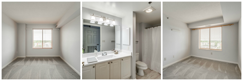 19385 Cypress Ridge Ter #715_ Lansdowne Woods_Additional Bedrooms and Bathroom
