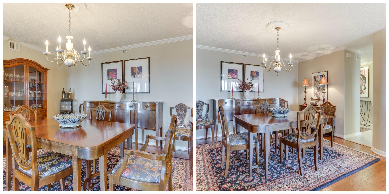 19385 Cypress Ridge Ter #410_Lansdowne Woods_Dining Room